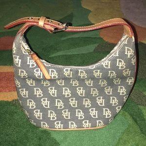Dooney&Bourke, mini bag